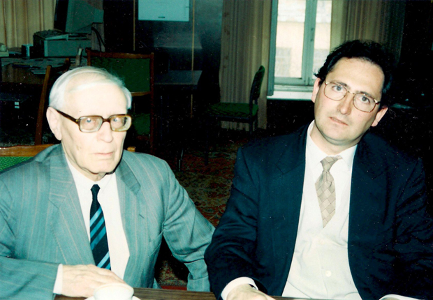 con-botwinik-1994-copia