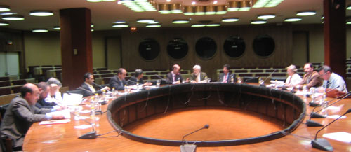 Comisión-financiacion-final
