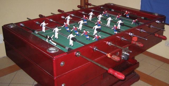 Futbolín.jpg