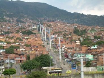 barrio-Ramón.jpg