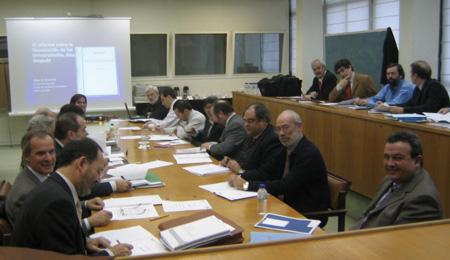 comisión-de-financiación