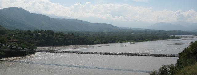 Rio Cauca.JPG