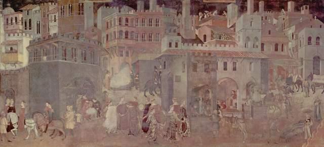 Ambrogio_Lorenzetti_015