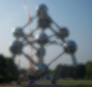 atomo-bruselas 2