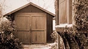 garaje de HP.jpg