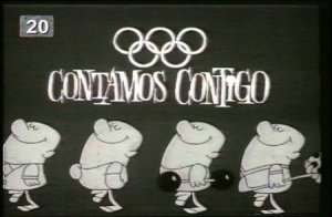 ContamosContigo