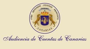 Informe-logo-canarias.jpg