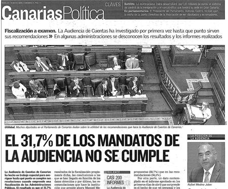 Titular-Canarias7.jpg