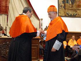 honoris_causa_telo_cuervo_05