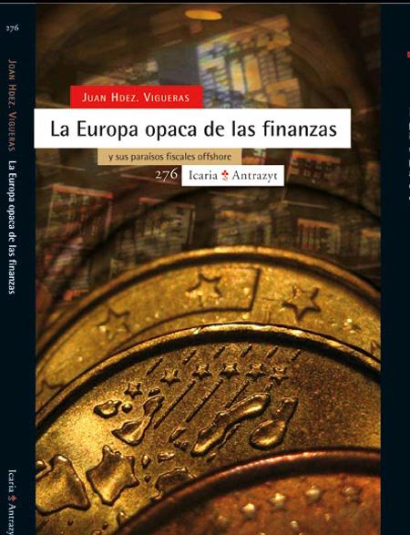 La Europa opaca de la finanzas.jpg