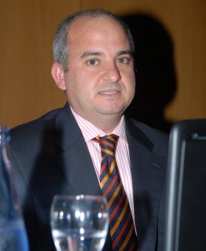 Julian Valero