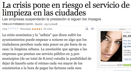 crisis-afecta-a-limpieza-municipal