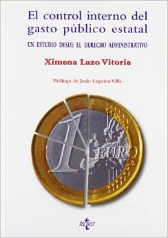 Libro Ximena