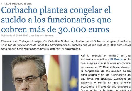 www.expansión/funcion-publica