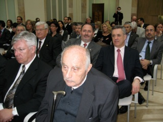 Ferran Termes
