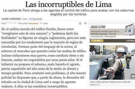 """""""Las Intocables .."""""""