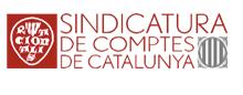 sindicat-logo