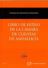libro-de-estilo-Andalucía
