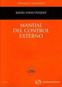 Manual de control externo
