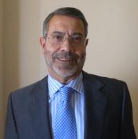Luis Barrio Tato