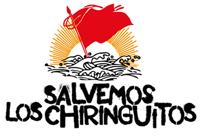 Salvemos los chiringuitos