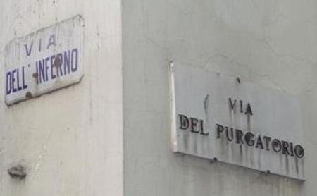 Encrucijada-italiana copia