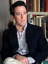 Manuel Lagaron