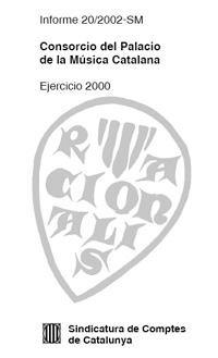 Palau-2002