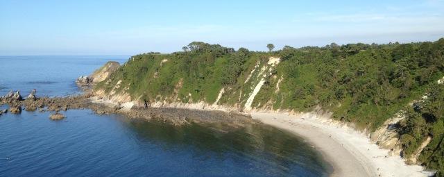 Castello playa