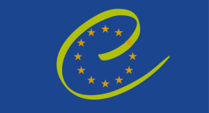 EU_Council_Flag.jpg