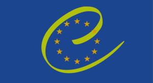 EU_Council_Flag.jpg