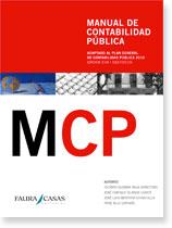 libro_05