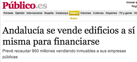 Andalucía-se-vende-edificios