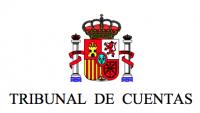 www.tcu.es