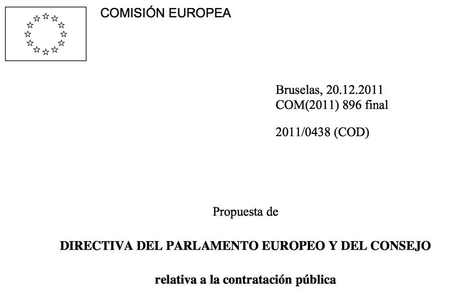 directiva-2011