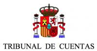 Logo Tribunal de Cuentas