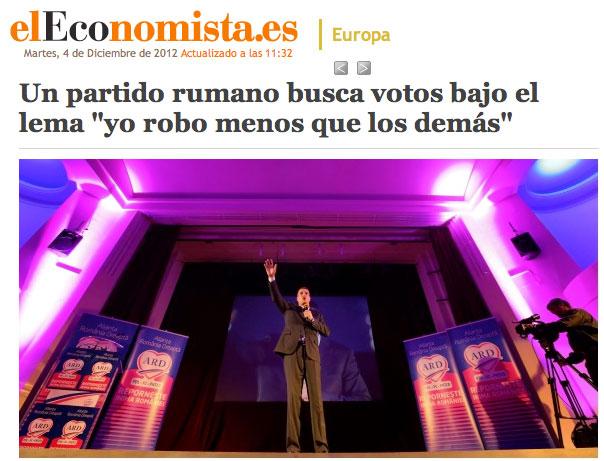 Corrupcion-y-partidos-politicos