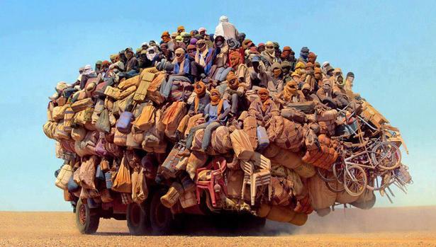 Estabilidad-en-camión