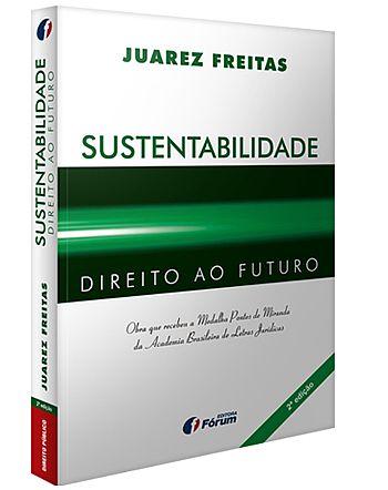 GRD_812_livro_sustentabilidade_direito_ao_futuro