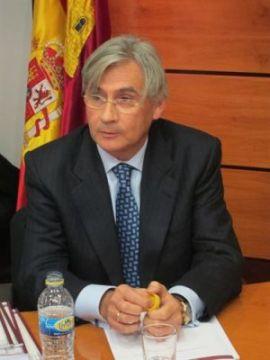 MiguelAngelCabezasDeHerrera2011Int