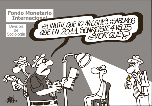 Forges-sonrisas