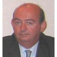 Fernando Castro Abella