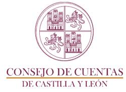 logo-cccyl