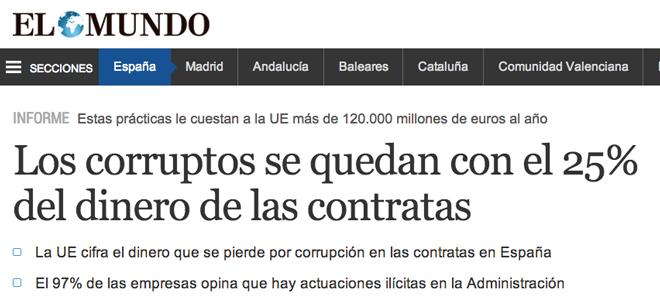 corrupcion-25-por-cien