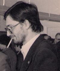 Antonio-Arias-1980