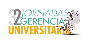 Logo-XXXII-jornadas-Gerencia
