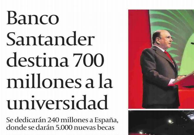 Santander-unis-700