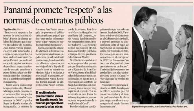Panamá-respetara-los-contratos-publicos