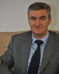 Andres Navarro