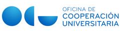 ocuw-logotipo